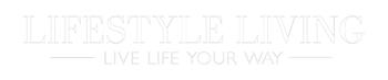 Lifestyle Living
