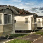 sbl-caravan-centre-600