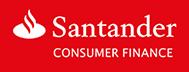 Santander - large