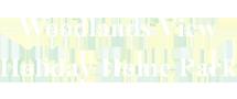 woodlands-view-logo-215_2