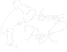 herons park