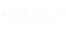 river valley logo