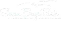 Seven Bays Park