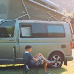 campervan1900