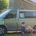 campervan600