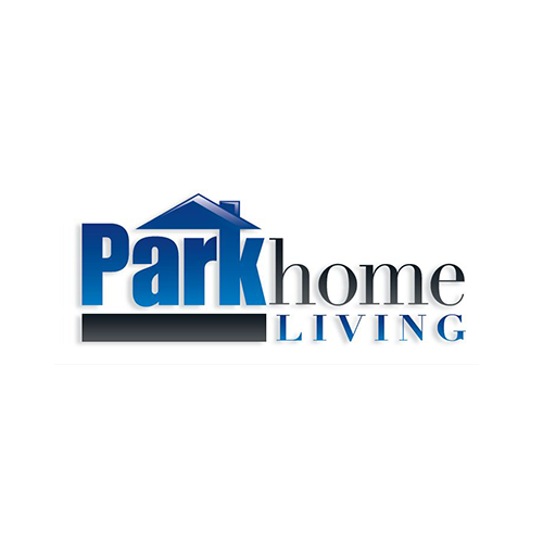 IN PARTNERSHIP WITH Park Home Living