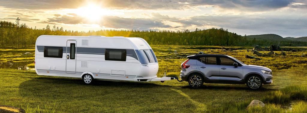 adwick caravans