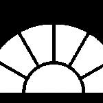 corn-logo
