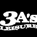 3a-logo