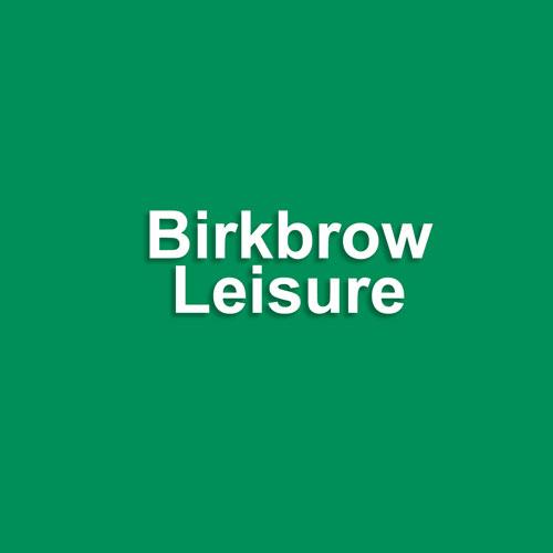 Birkbrow Leisure