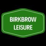 birkbrow400