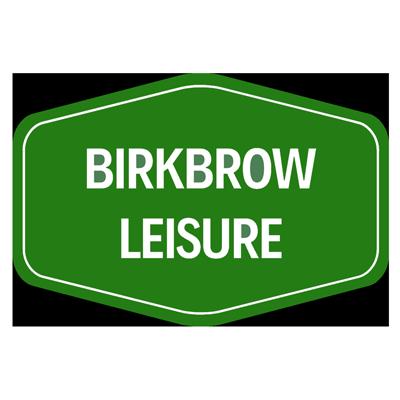 Birkbrow