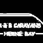 randb-logo