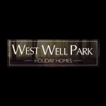 west-500
