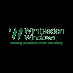 windows-500