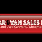MotorhomesCar van sales ni-logooo