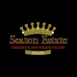 Seaton Estates