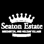 Seaton Estates-logo
