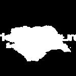yorkshire-logo