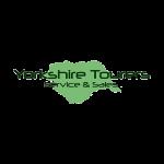 yorkshire tourers