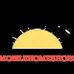 mobilehomeshop-500