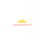 mobilehomeshop-logo