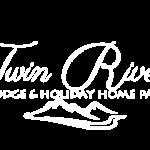 twinrivers_logo