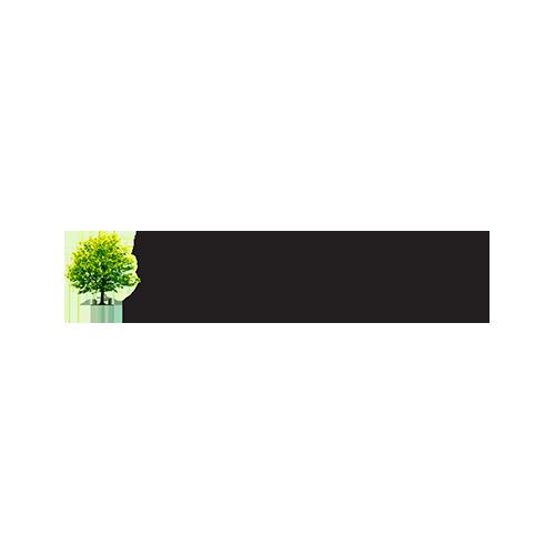 Hollin-Barn