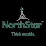 Northstar500
