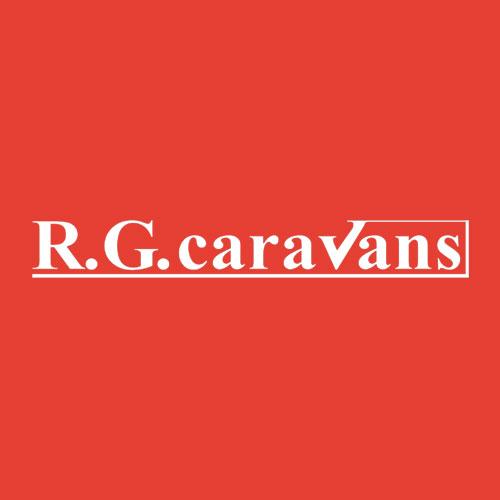 RG-Caravans-500-1