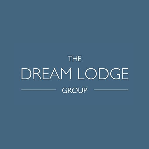 Dream Lodge