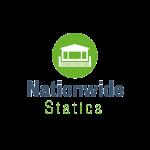 Nationwide_Statics500