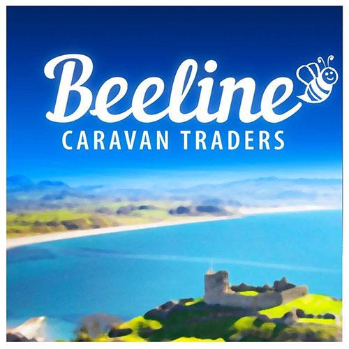 Beeline Caravans
