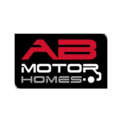 AB Motorhomes