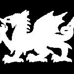 Boughton-logo