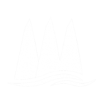 Croft-logo