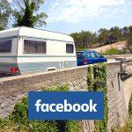 Facebook-caravan-500px