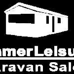 Hamer-logo
