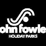 John-logo