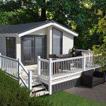 leisure-homes-at-ranksborough-500
