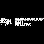 ranksborough-logo