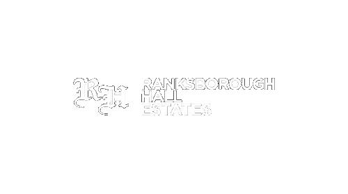 Ranksborough