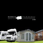 buy-a-caravan-500