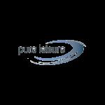 pure-500_2