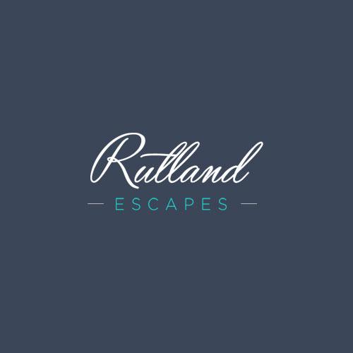 Rutland Escapes