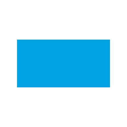 Aria Resorts