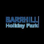 barnhill500