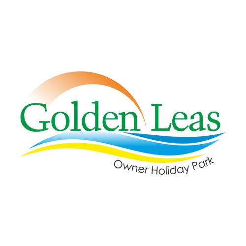 golden leas