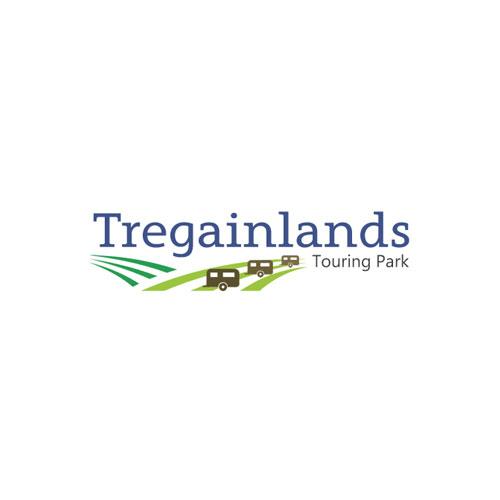 Tregainlands