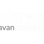 Caravan-agent-logo